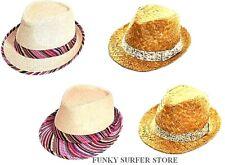 e52e5c351 Unbranded Vintage Hats for Women | eBay