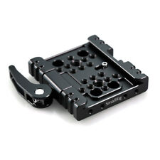 SmallRig Camera Quick Release Plate Universal Baseplate for DJI Ronin - 1759