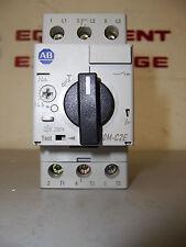 9475 AB 140M-C2E-C20 CIRCUIT BREAKER