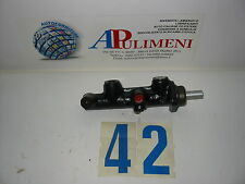 89115 POMPA FRENO (PUMP BRAKE) BMW S3 E30 CABRIO Z1