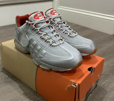 Nike Air Max '95 SL - Size 9.5 - Deadstock With OG Box And Chain - Rare