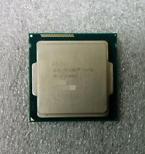 Intel Core i7 4790 3.6 GHz Sockel 1150