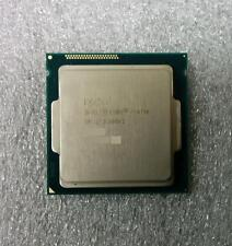 Intel Core i7 4790 3.6 GHz SOCKET 1150