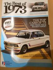 October Classics Magazines in English