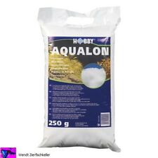 Hobby Aqualon 500 g Filterwatte