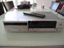 Philips CD 650