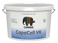 Caparol Capacoll VK 16 kg - Gebrauchsfertiger Vlieskleber / Dispersionskleber -