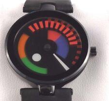 Rado Carpe Diem Watch Collector Item