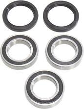 Bearing Connections Bearing Wheel Rr 301-0315 0222-0394 Rear 301-0315