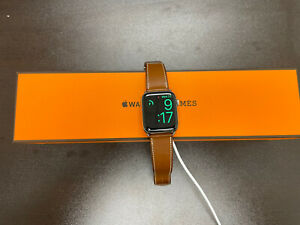 apple watch series 5 44mm Hermes