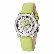 Unbranded Women's Adult Wristwatches with Skeleton