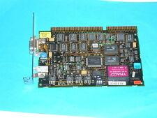 Siemens c79458-l7000-b71 SINEC l2 DP MPI #10130186#