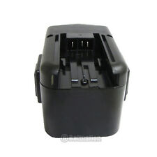 2 NEW 18 VOLT 18V Battery for MILWAUKEE 48-11-2230 2AH