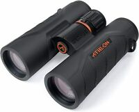 Athlon Optics Cronus G2 UHD 10x42 Binoculars - Model 111004