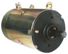 DC-Motor E-Motor 12 Volt 1,6 kW Elektromotor Gleichstrommotor Iskra 11.216.273