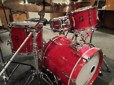 More details for premier drum spares 18,12 14