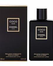 CHANEL COCO for Women 6.8oz / 200ml Moisturizing Body Lotion New in Box (BI01