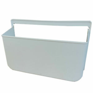 Large Pocket Storage Shelf bathroom tidy organiser caravan motorhome boat