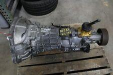 05 06 Dodge Ram SRT-10 Manual Transmission 81,390 Miles Stk# 05387