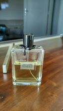 Viktor & Rolf Antidote After Shave Spray 125ml