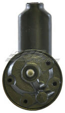 BBB Industries 732-2116 Remanufactured Power Steering Pump With Reservoir