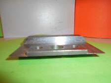 SCHRIJVER Siloblockschneider Mitnehmerplatte A115 bis A 200
