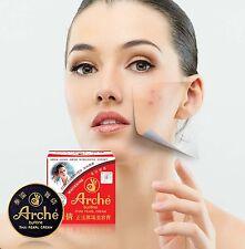 Arche Perlen Creme Pearl - Akne Pickel Melasma Anti-Aging 15g