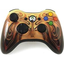 Fable 3 Xbox 360 Controller Brand New With Out Box
