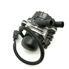 Secondary Air Injection Pump for 2012-15 Toyota Tacoma Base/Pre Runner 4.0L V6