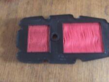 filtre a  air  hfa 1615 xlv  650  transalp