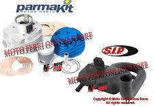 MF0358 -  KIT MOTORE 177 PARMAKIT 63 PX 125 150 MARMITTA SIP ROAD RACING 2.0