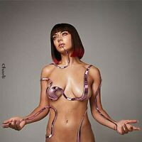 Charli XCX - Charli [New CD]