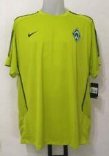 Werder Bremen Shirt Only Football Shirts (German Clubs)