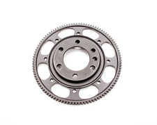 TILTON 51-651 5.5'' 102T FLYWHEEL CHEVY