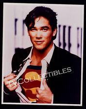 8x10 Photo~ TV's LOIS & CLARK New Adventures Of Superman ~Actor Dean Cain