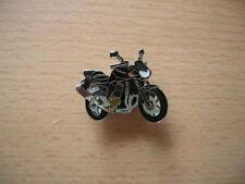 Pin SPILLA KAWASAKI Z 750/z750 NERO BLACK MODELLO 2005 art. 0988 SPILLA