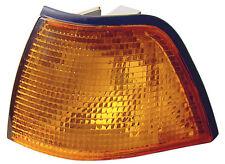 Piloto luz intermitente delantero Izquierdo BMW Serie 3 E36 4P (90 - >98)