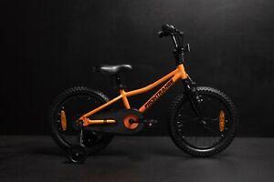 Kids bikes 16 inch Alloy
