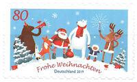 3505 postfrisch selbstklebend BRD Bund Deutschland Briefmarke 2019