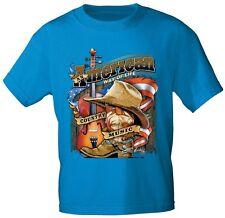 (10249 türkis) Marken T-SHIRT unisex S-XXL Musik Shirts ♥ AMERICAN COUNTRY MUSIC