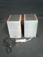 Edifier R1280OT Multimedia  Speakers - - Wood