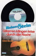 Deutsche Schlager Vinyl-Schallplatten-Alben mit Pop