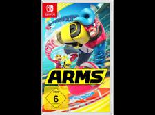 Multiplayer Boxen-PC - & Videospiele für den Nintendo Switch
