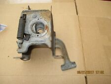 1960 Dodge Matador ONLY  Lower Hood Latch Assy