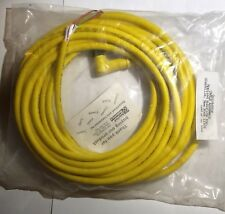 Applied Robotics QuickStop Cable Assembly Cordset 90494 Woodhead (INV-OF)