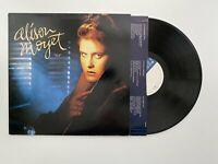 Alison Moyet - Alf Vinyl Album Record LP