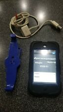 Apple iPod touch 4th Generation Black (64 GB) bundle, in case since new,must see