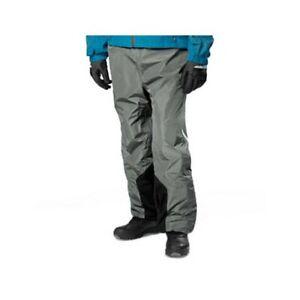 Las Mejores Ofertas En Pantalones De Moto Bmw Talla M Ebay