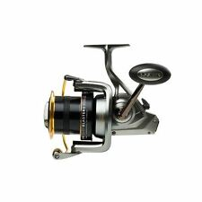 PENN Surfblaster II 8000 / Sea Fishing Reel