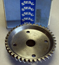 Mercedes Benz 170D, 180D, Thermo-King, Unimog diesel Injection pump timing gear